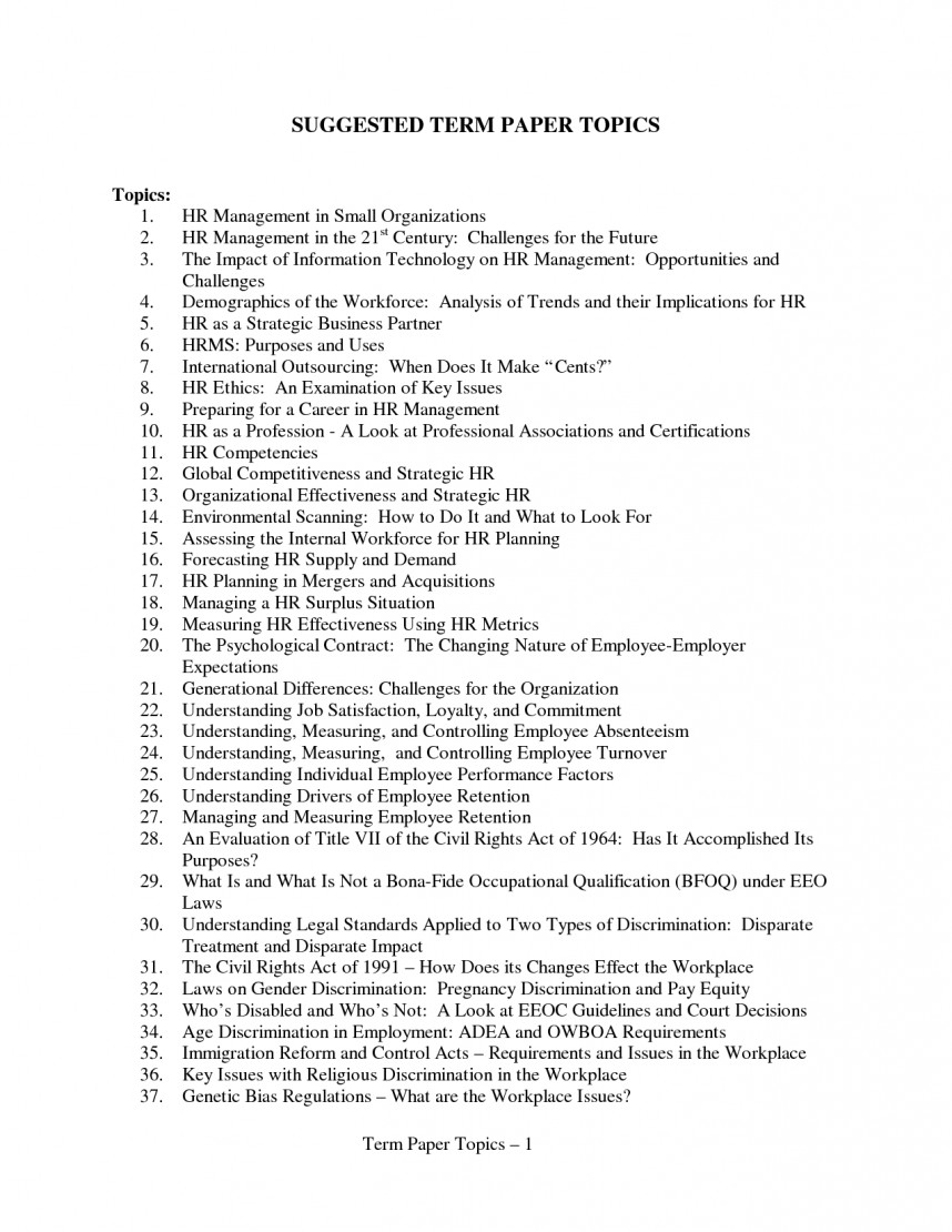 002 Business Topics For Researchs Essay Click Any Topic Essays L Marvelous Research Papers Paper Management Techniques Globalization Law