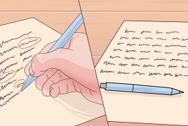 002 Can You Write Research Paper In Day Essay Step Archaicawful A