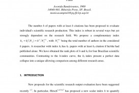 002 Citations For Scientific Research Paper Frightening Mla Format Science