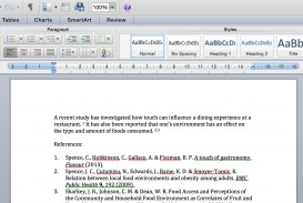 002 College Research Paper Websites Magnificent Academic