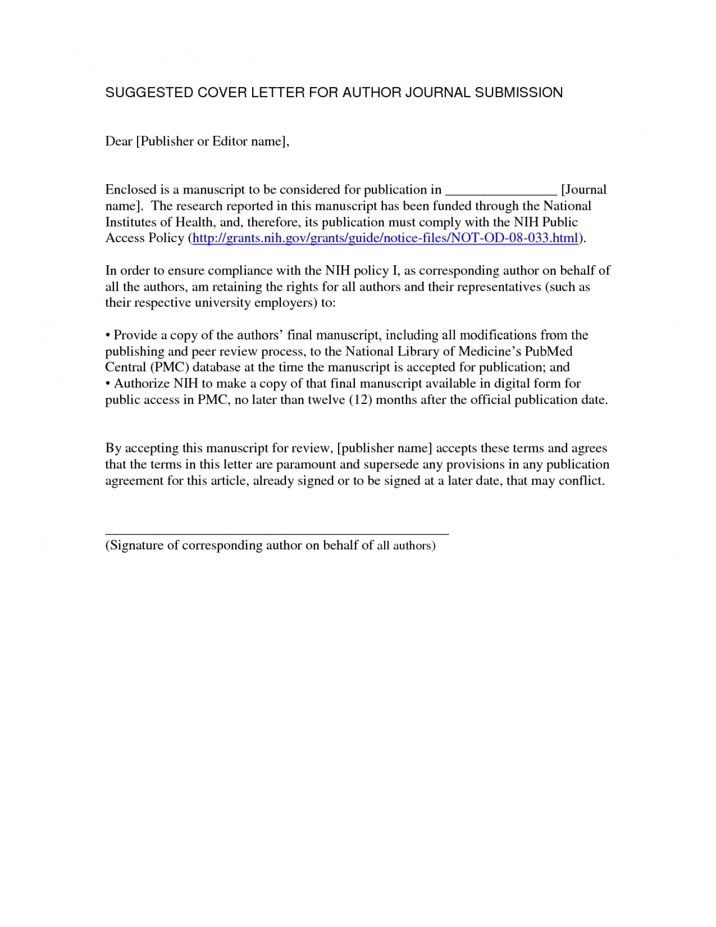 002 Cover Letter Research Paper Example For Sample Job Application