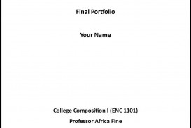 002 Cover Page For Research Paper Mla Format Fearsome First