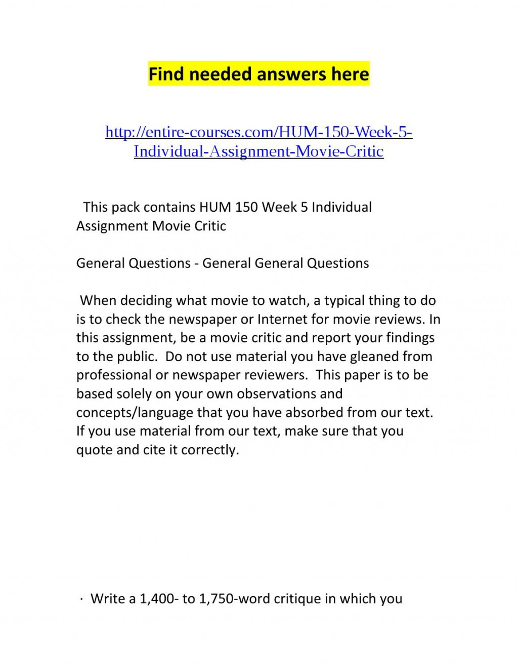 002 Cyber Terrorism Essay Research Paper Page 1 Imposing Large