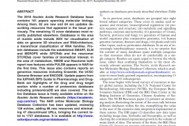 002 Database Researchs Largepreview Stirring Research Papers Pdf Online Distributed