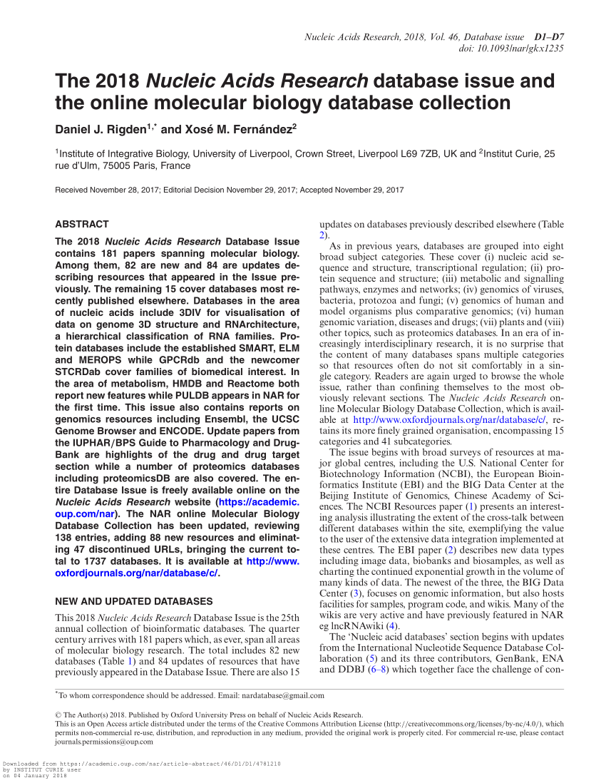 002 Database Researchs Largepreview Stirring Research Papers Pdf Online Distributed Full