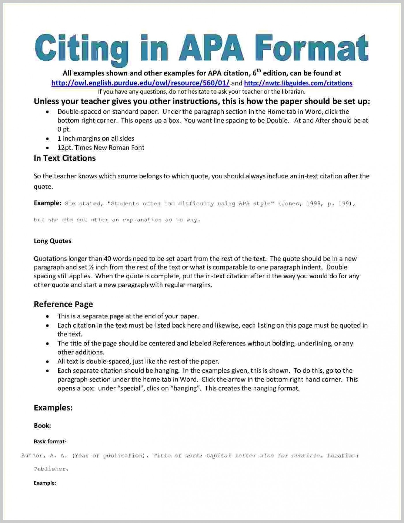 002 Database Security Recent Research Papers Apa Style Paper Reference In Text Citation Mla Examples Toreto Co Dreaded Pdf 1400