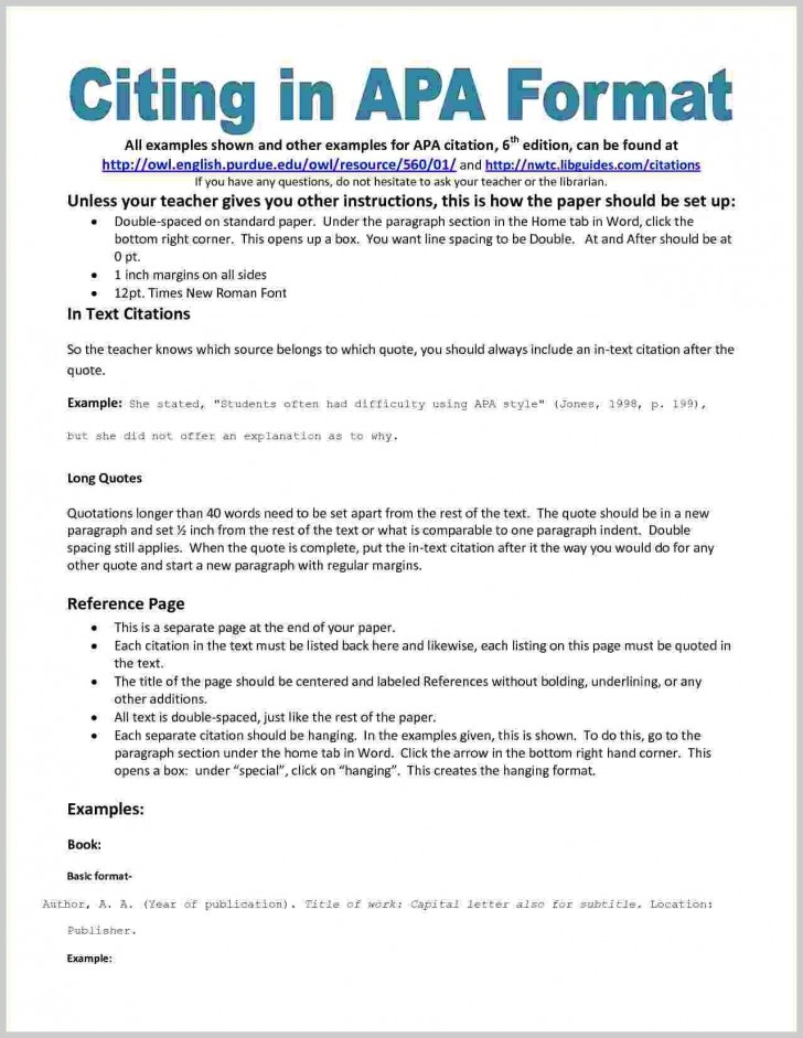002 Database Security Recent Research Papers Apa Style Paper Reference In Text Citation Mla Examples Toreto Co Dreaded Pdf 728