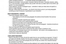 002 Do You Quote Essay Titles Integration In Essays Underline Or How To An Mla Format Example Cite Your Paper Uncategorized Open Research Magnificent A With