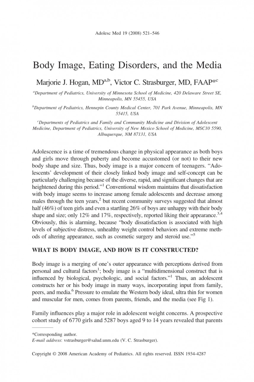 Thesis on electrospinning