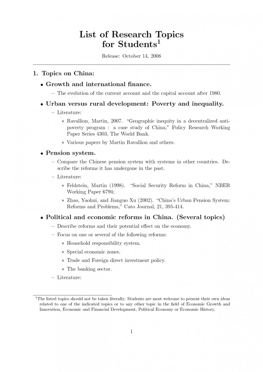 002 Economics Research Paper Topics In Pakistan Essay On Economic Challenges Of Ielts India Joan Robinson An Marxian Magnificent