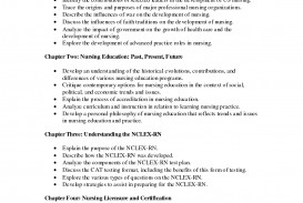 002 Educational Research Paper Magnificent Example Special Education Examples Abstract Sample Management