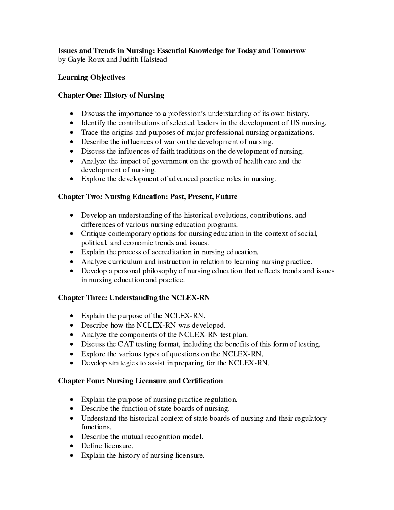 002 Educational Research Paper Magnificent Example Special Education Examples Abstract Sample Management Full
