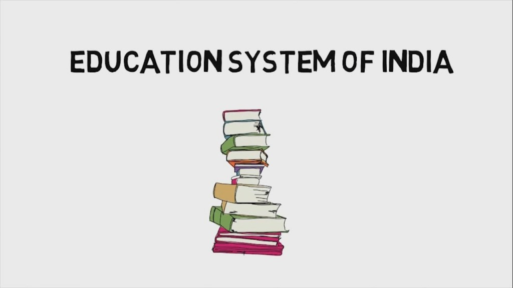 002 Essay On Education System In India And Abroad Maxresdefault Research Magnificent Large