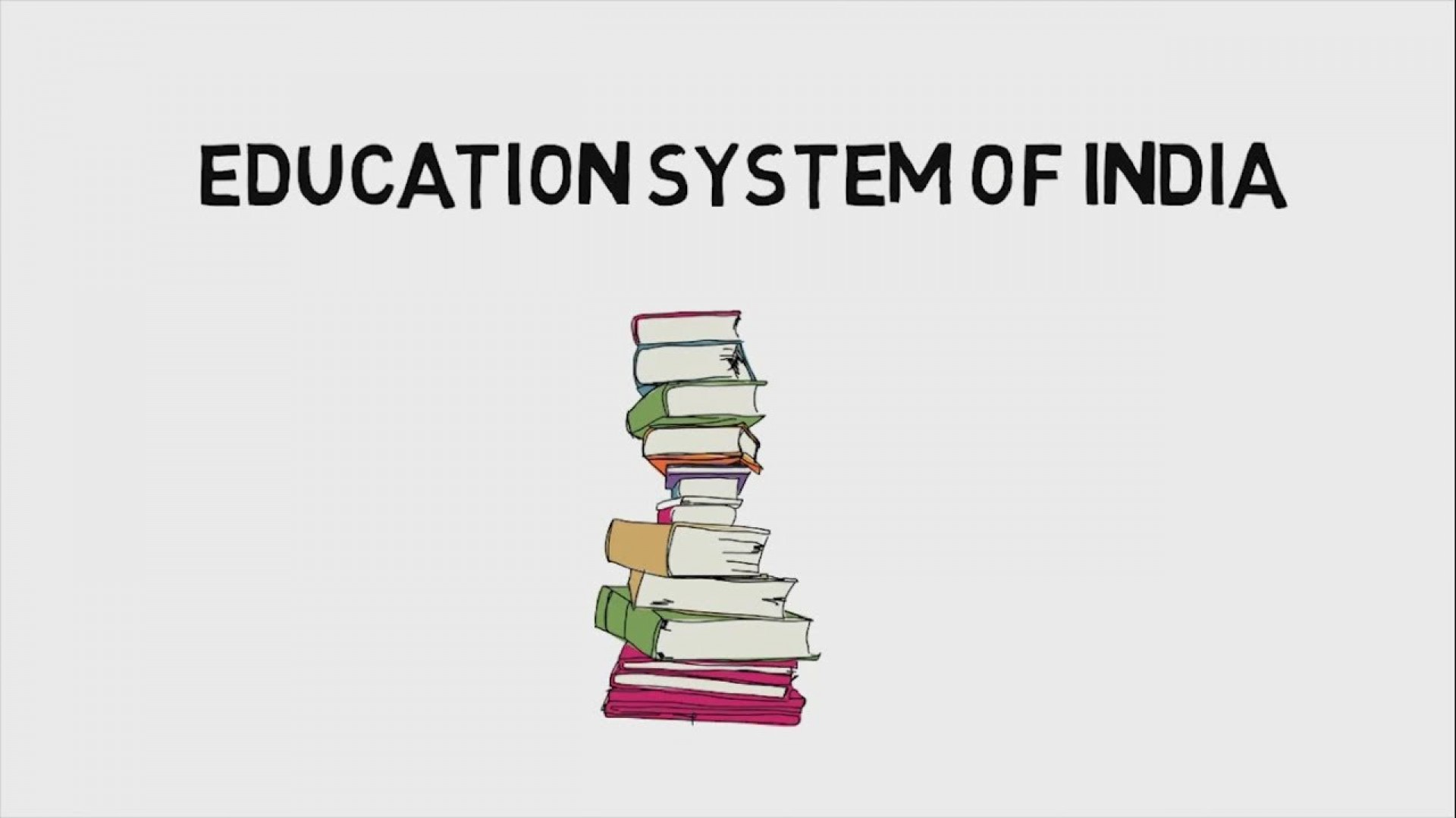 002 Essay On Education System In India And Abroad Maxresdefault Research Magnificent 1920