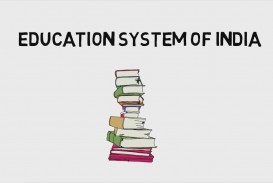 002 Essay On Education System In India And Abroad Maxresdefault Research Magnificent
