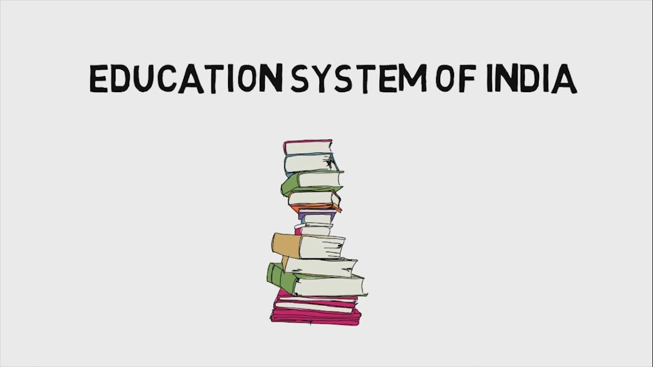 002 Essay On Education System In India And Abroad Maxresdefault Research Magnificent Full