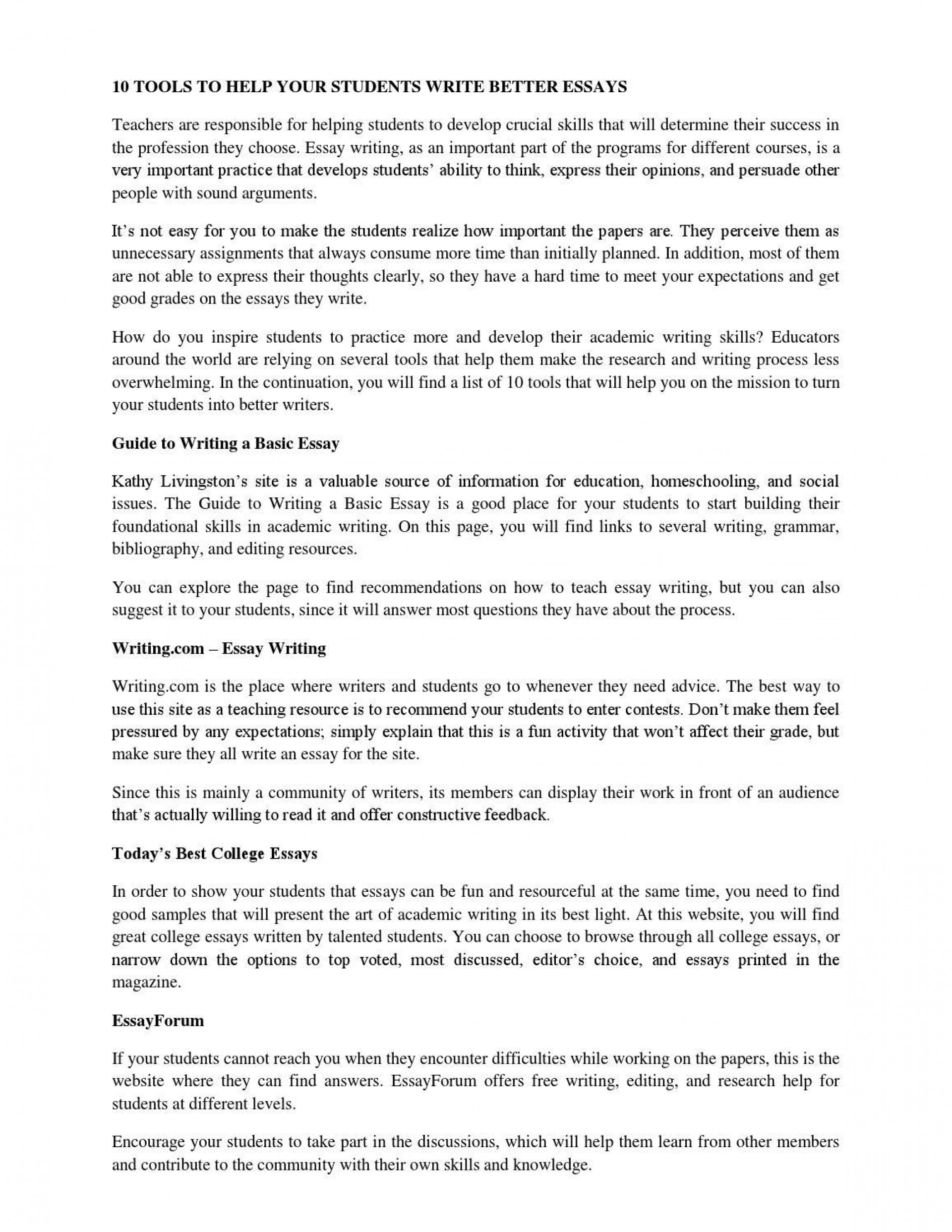 002 Essay Writing Websites Reviews For Students Editing Free Page Research Paper Example That20 Outstanding Best 1920