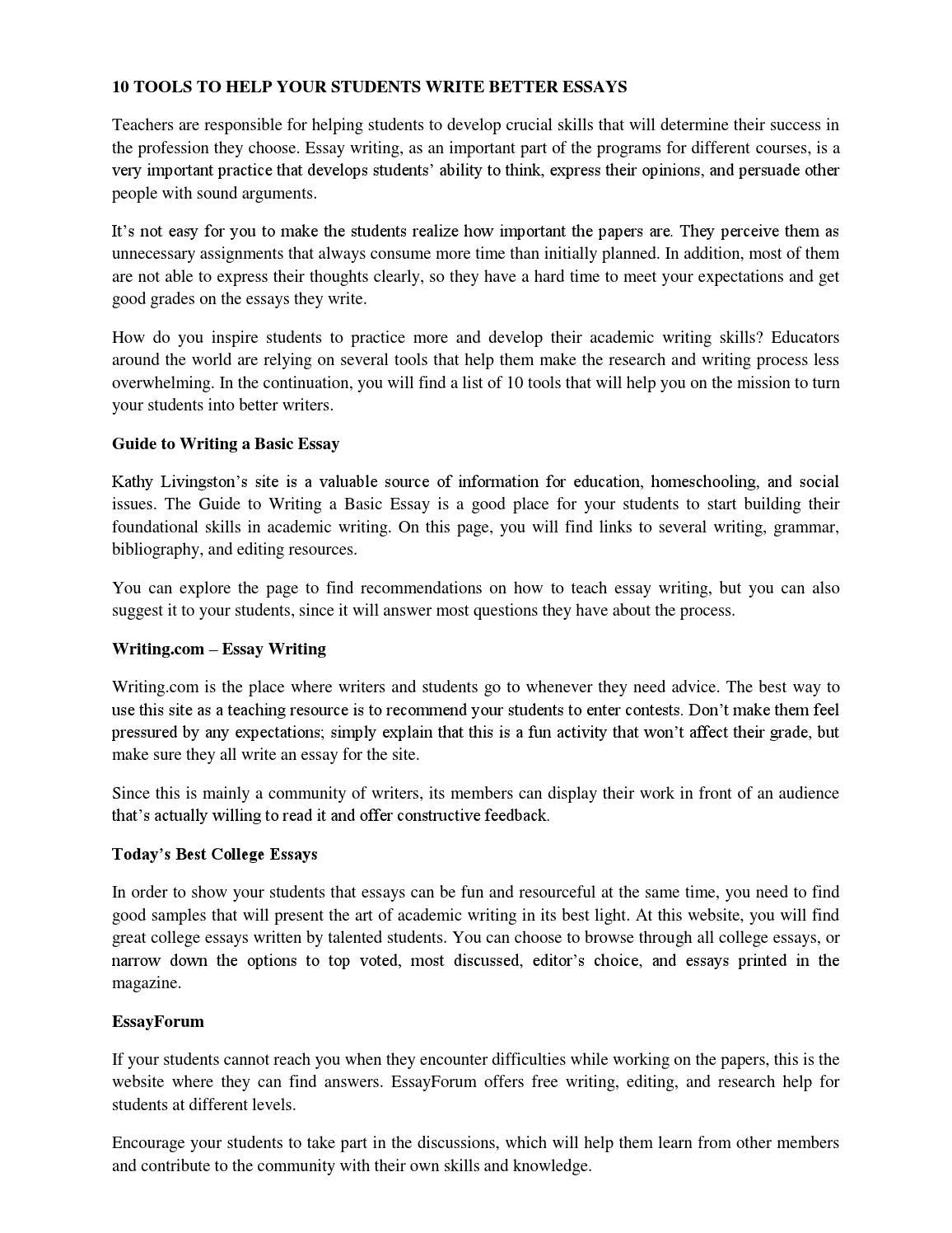 002 Essay Writing Websites Reviews For Students Editing Free Page Research Paper Example That20 Outstanding Best Full