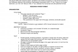 002 Examples Of Interview Questions For Research Paper Library Guide Apa Style Formats Dreaded A