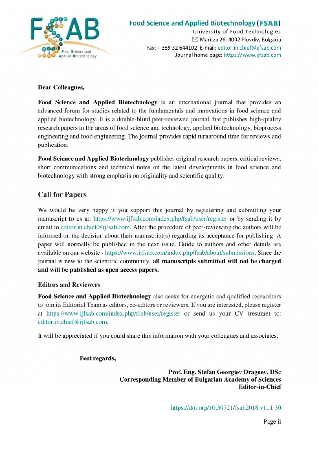 002 Food Technology Researchs Largepreview Top Research Papers Pdf Science And Large