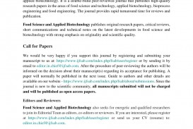 002 Food Technology Researchs Largepreview Top Research Papers Pdf Science And