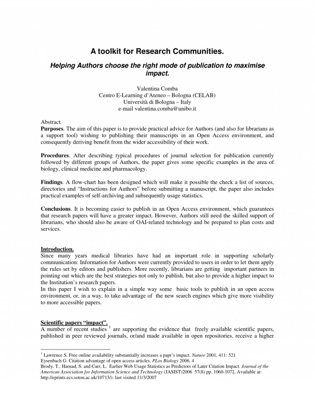 002 Free Online Research Paper Publication Astounding Large