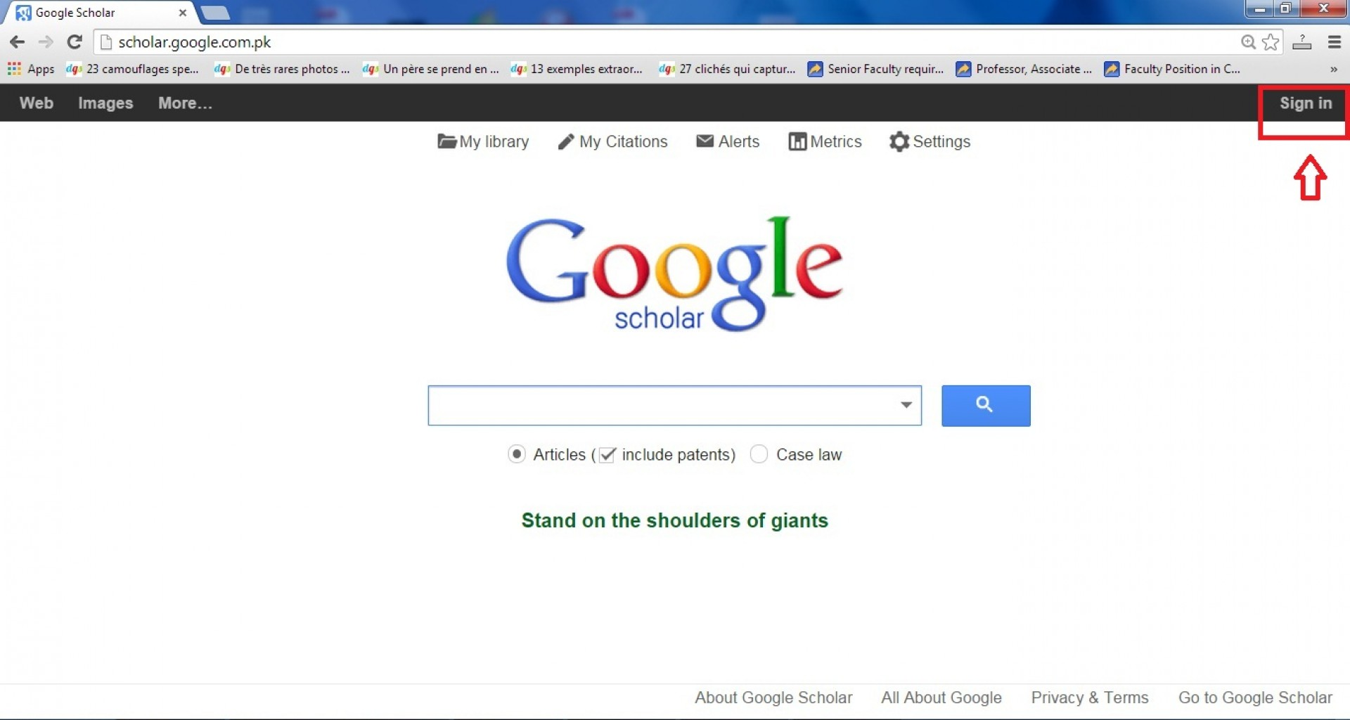 002 Google Scholar Manually Adding Publication Research Article Paper How To Upload Unbelievable On 1920