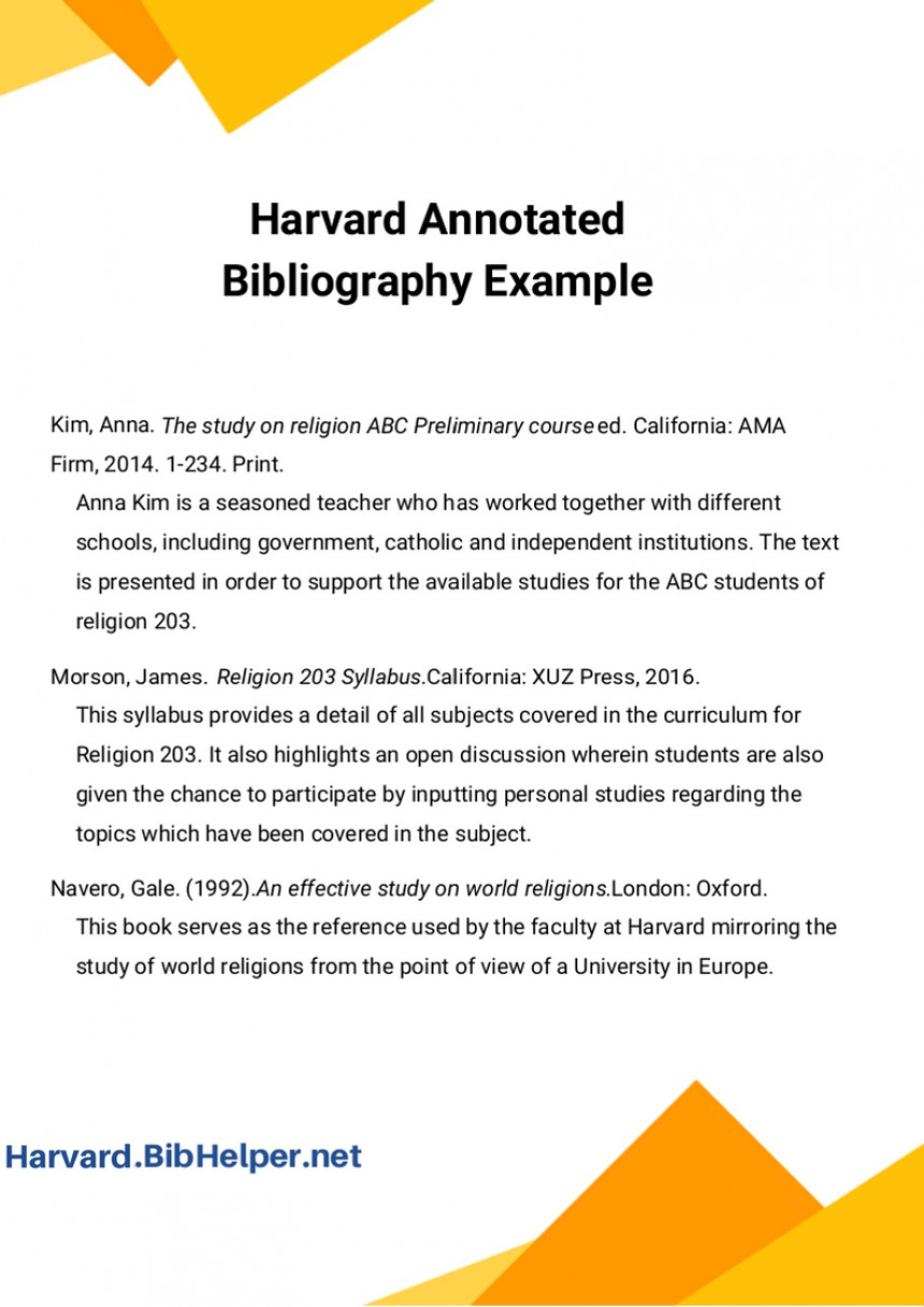 002 Harvard Referencing Research Paper Generator Bibliography Stupendous