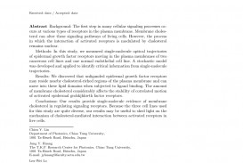 002 How To Publish Research Paper In Springer Article Top Journal