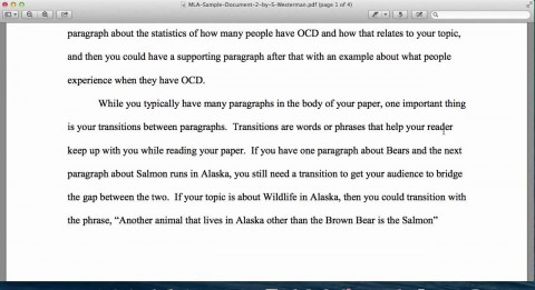 002 How To Start New Paragraph In Research Paper Sensational A Your Introduction On Topic Sentence Off Body 480