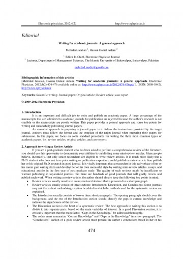 002 How To Write And Publish Scientific Research Paper Pdf Surprising A 360