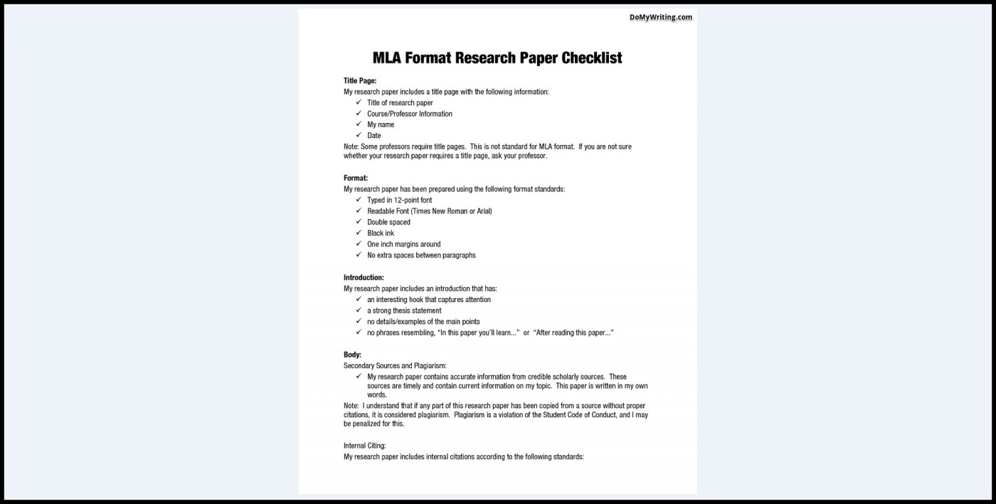 002 How To Write Research Paper Introduction Mla Fascinating A An For 1400