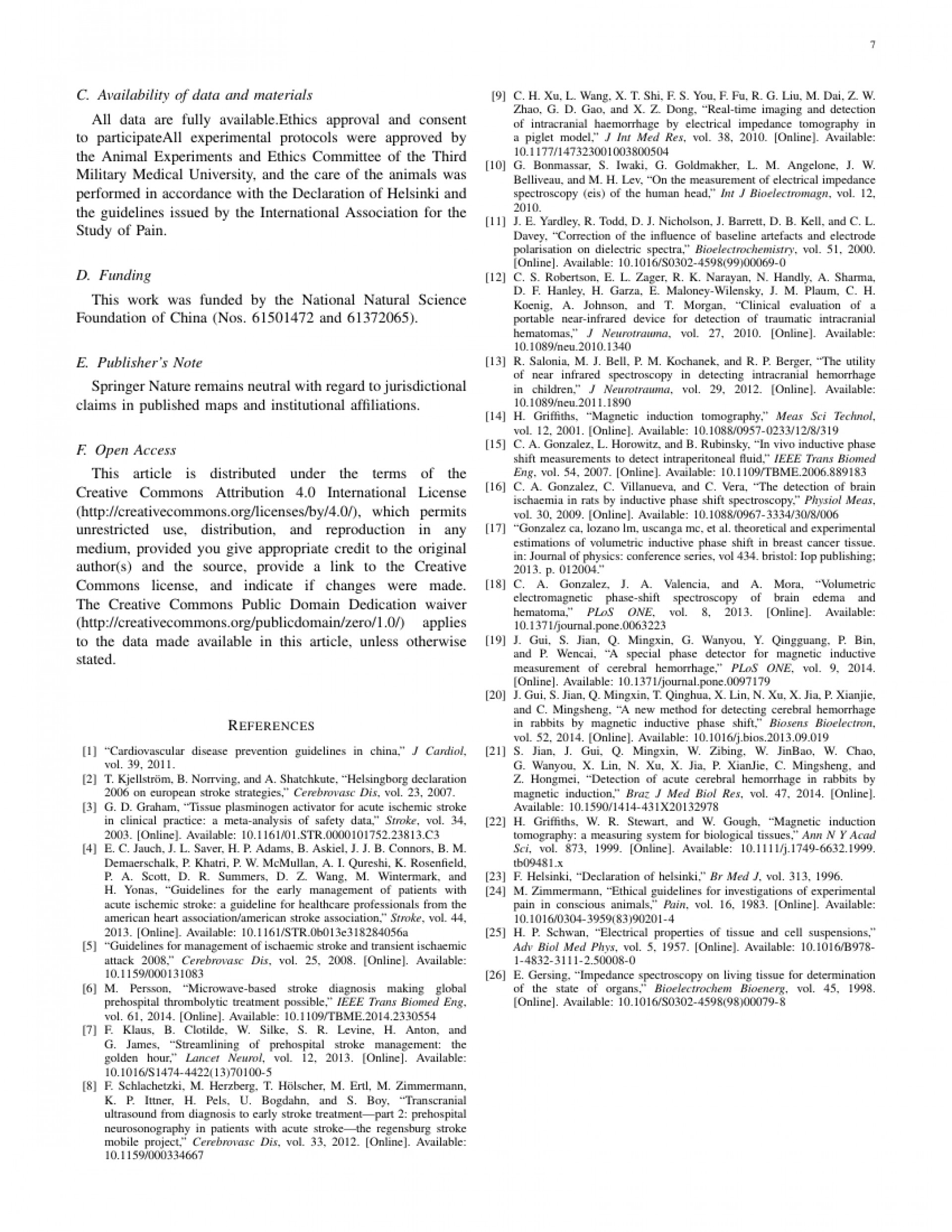 002 Ieee Research Paper Format Free Download Output Fearsome 1920