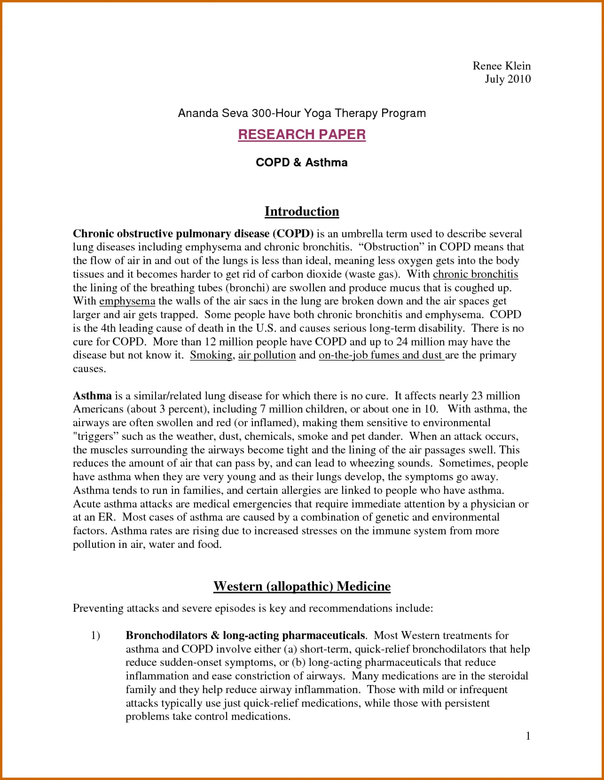 002 Introduction Sample For Term Paper Research Best Template Paragraph 1920