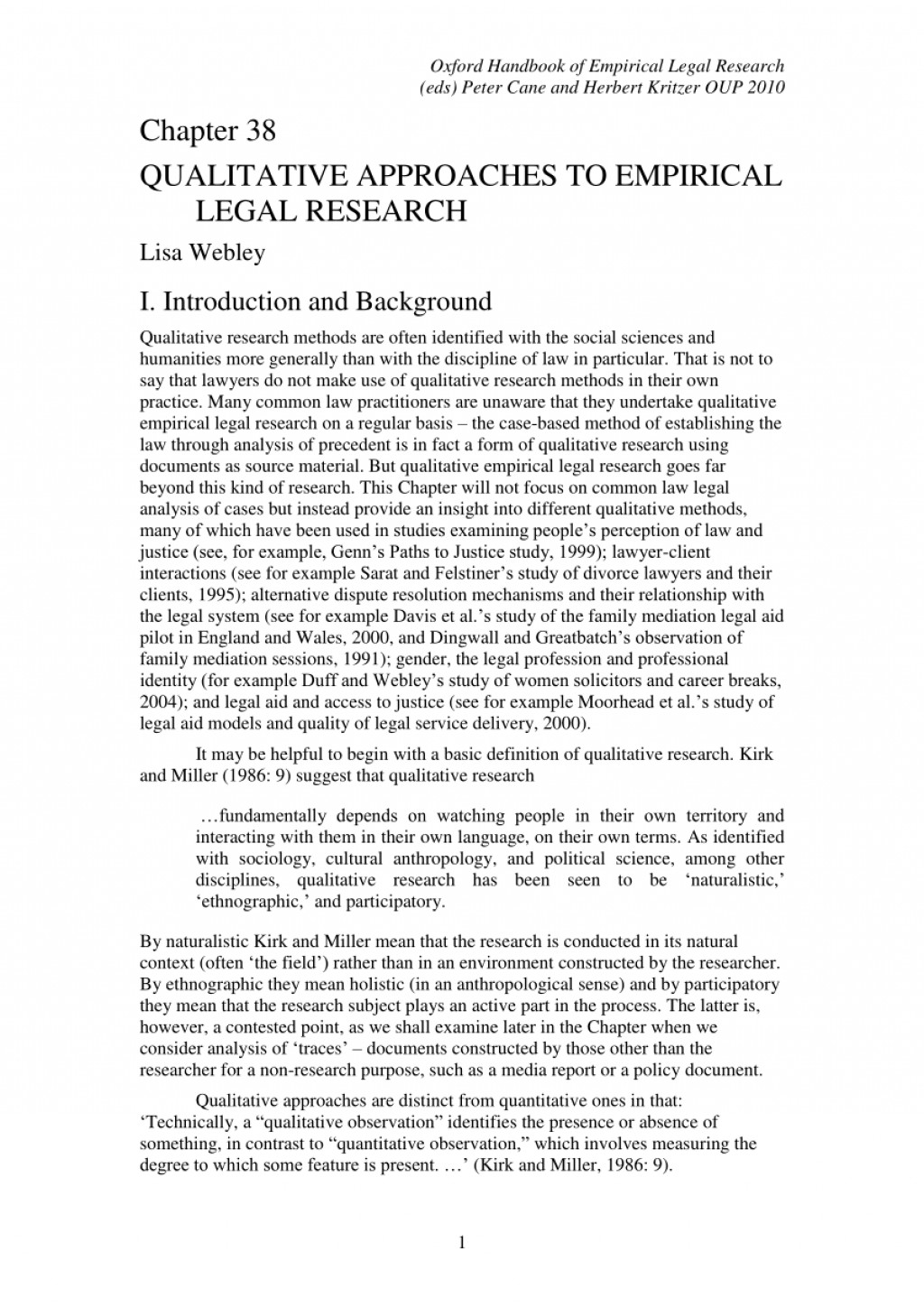 002 Largepreview Chapter Research Paper Definition Of Incredible 1 Terms Large
