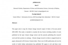 002 Largepreview Climate Change Research Unbelievable Paper Pdf Ideas Topics