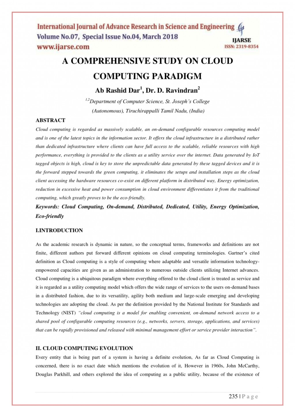 002 Largepreview Cloud Computing Research Paper Astounding 2018 Pdf Large