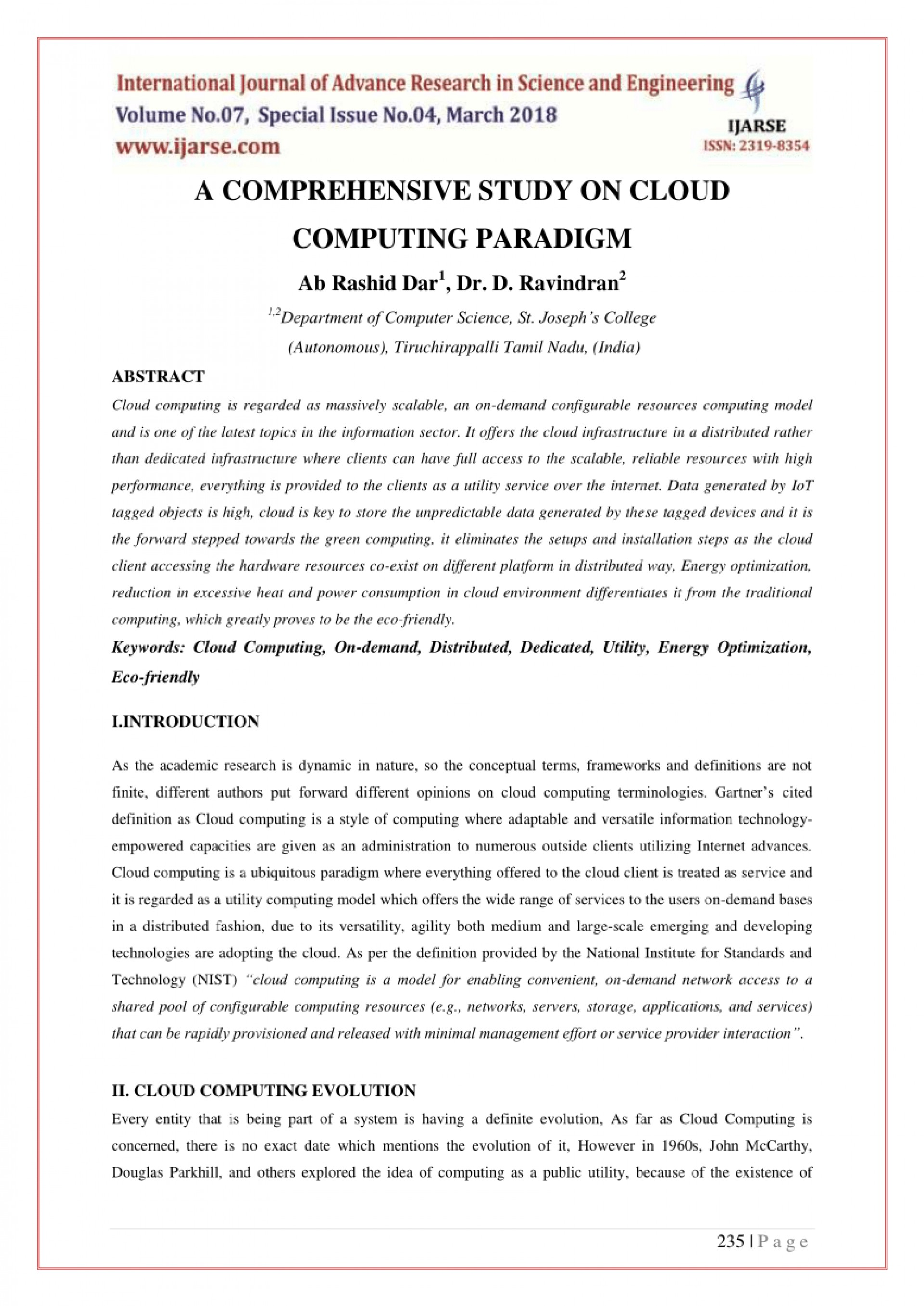 002 Largepreview Cloud Computing Research Paper Astounding 2018 Pdf 1920