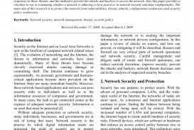 002 Largepreview Cyber Security Research Paper Wondrous Ieee