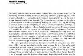 002 Largepreview Descriptive Method In Research Marvelous Paper