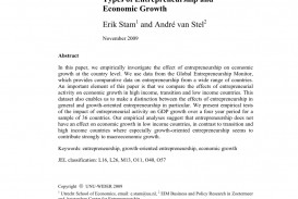 002 Largepreview Economic Development Researchs Unusual Research Papers Growth Local Paper
