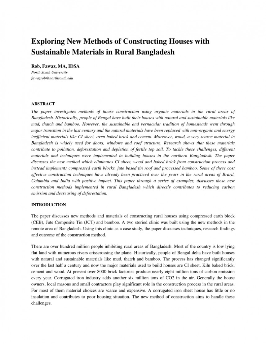 002 Largepreview Examples Of Materials And Methods In Research Stirring Paper