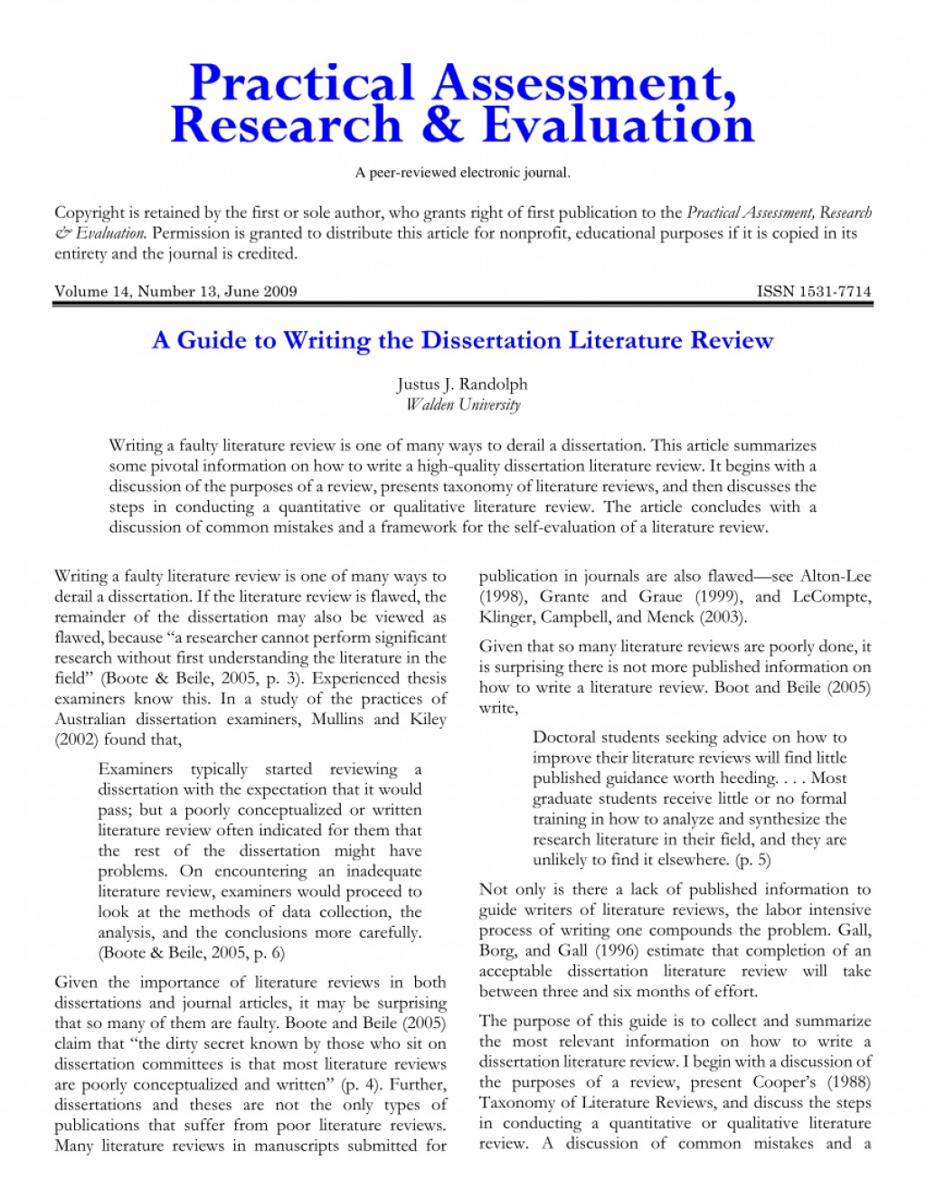 002 Largepreview How To Write Literature Review For Qualitative Research Unusual A Paper Large