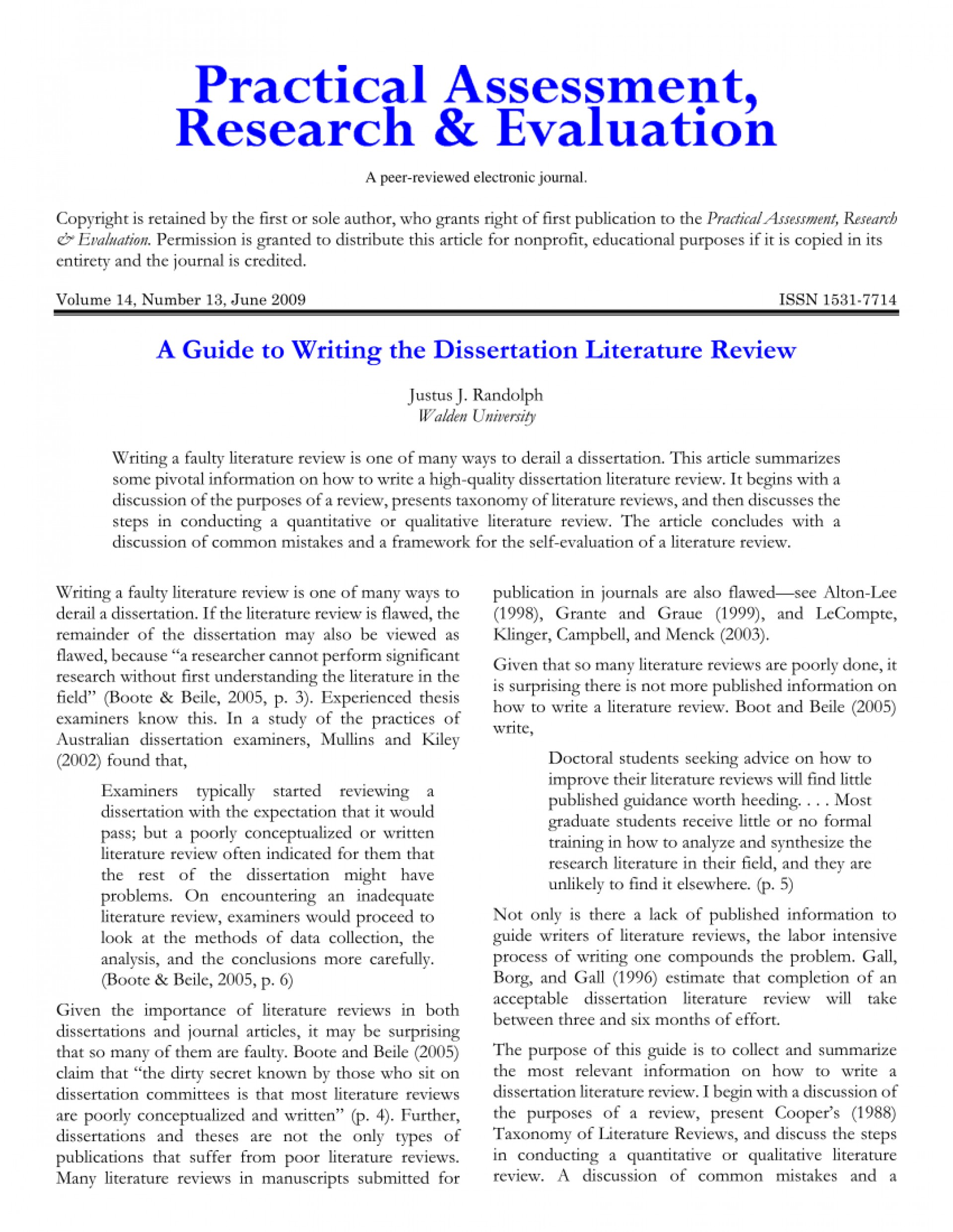 002 Largepreview How To Write Literature Review For Qualitative Research Unusual A Paper 1920