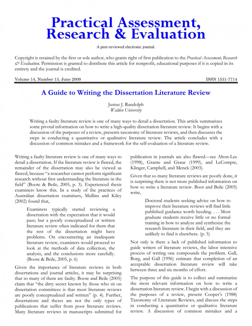 002 Largepreview How To Write Literature Review For Qualitative Research Unusual A Paper