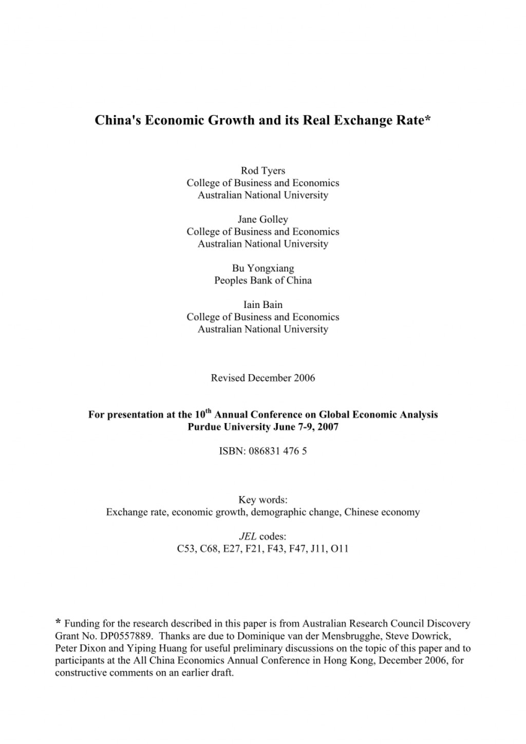 002 Largepreview Research Paper Chinese Economy Awful Topics Large