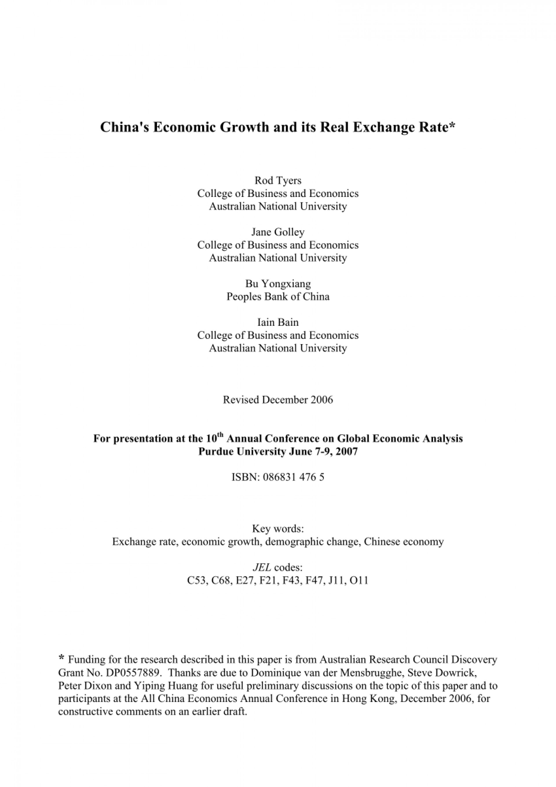 002 Largepreview Research Paper Chinese Economy Awful Topics 1920
