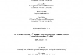 002 Largepreview Research Paper Chinese Economy Awful Topics