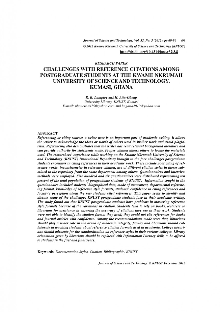 002 Largepreview Research Paper Citing References In Scientific Singular Papers