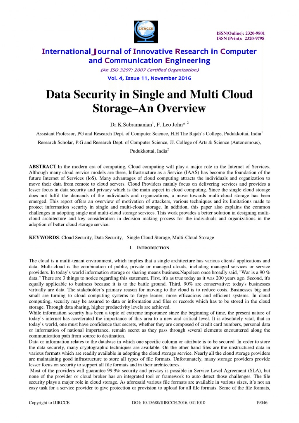 002 Largepreview Research Paper Database Security Related Impressive Papers Pdf Large